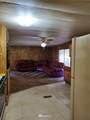 624 Highland Valley Road - Photo 14