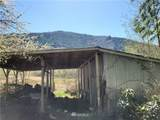 624 Highland Valley Road - Photo 32