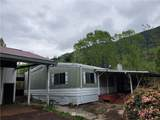 624 Highland Valley Road - Photo 37