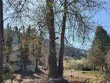 624 Highland Valley Road - Photo 5