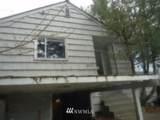 8510 Wallingford Avenue - Photo 10