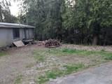 22470 Sunridge Way - Photo 5