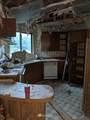 22470 Sunridge Way - Photo 6