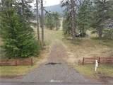17 Old Cedars Road - Photo 3