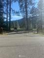 17 Old Cedars Road - Photo 7