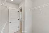 13803 Admiralty Way - Photo 25