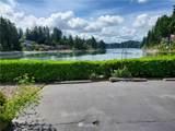 2140 Madrona Point Drive - Photo 40