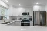 23407 18th Avenue - Photo 33