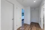 23407 18th Avenue - Photo 5