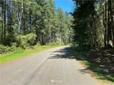 8615 Davenport Road - Photo 32
