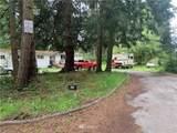 4490 Kinzie Road - Photo 1