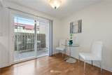 511 141st Avenue - Photo 11