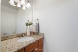 511 141st Avenue - Photo 14