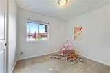 511 141st Avenue - Photo 20