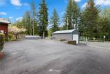 1210 Star Lake Drive - Photo 26