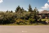 354 Razor Clam Drive - Photo 1