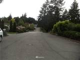 278 Bristlecone Drive - Photo 20