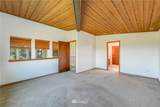 2707 50th Avenue - Photo 13