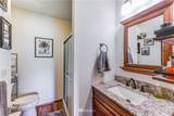 2707 50th Avenue - Photo 21