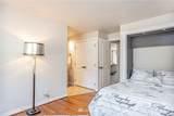 1035 156th Avenue - Photo 23
