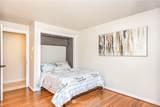 1035 156th Avenue - Photo 24