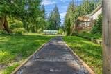 5290 Slocum Way - Photo 15