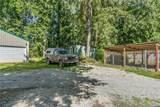 5290 Slocum Way - Photo 28