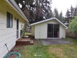 6131 Heather Drive - Photo 7