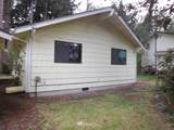 6131 Heather Drive - Photo 9