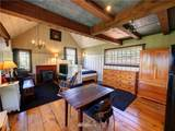 162 Finley Canyon Road - Photo 30