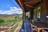 162 Finley Canyon Road - Photo 38