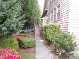 18308 Newport Drive - Photo 8