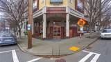 668 Lane Street - Photo 16