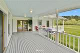 5655 Anderson Hill Road - Photo 8