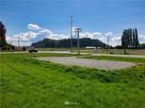 9479 District Line Road - Photo 11