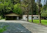 6622 Skinner Road - Photo 20