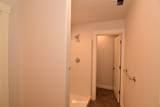 418 Hammond Street - Photo 14