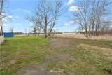 6903 Kickerville Road - Photo 17