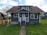 3511 Shirley Street - Photo 1