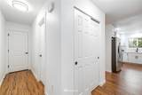 20226 92nd Ave S - Photo 27