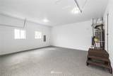 20226 92nd Ave S - Photo 28