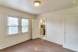 8608 30th Avenue - Photo 11