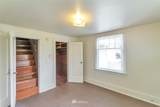 8608 30th Avenue - Photo 12