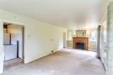 8608 30th Avenue - Photo 5