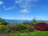 308 Alta Via Drive - Photo 21
