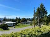 131 Alder Drive - Photo 4