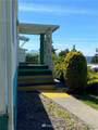 131 Alder Drive - Photo 6