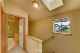 1540 15th Avenue - Photo 12