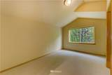 1540 15th Avenue - Photo 13