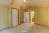 1540 15th Avenue - Photo 14